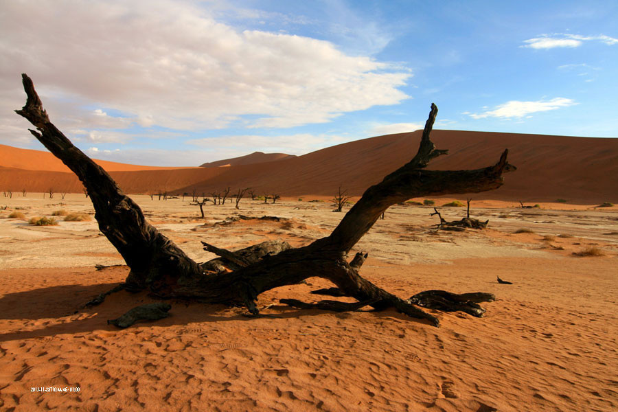 Mediathek Namibia
