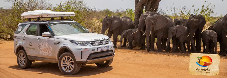 Kostenlose Dating-Seiten für namibia